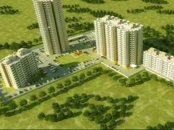 1000 sqft, 3 bhk Apartment in OSB Expressway Towers Sector 109, Gurgaon at Rs. 26.3500 Lacs