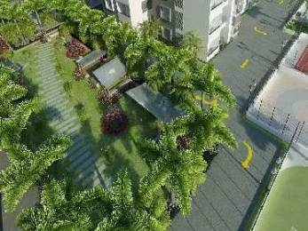 1071 sqft, 2 bhk Apartment in Builder Project Panathur, Bangalore at Rs. 62.3891 Lacs