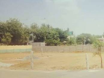 4350 sqft, Plot in Builder thirumurugan nagar JK Nagar, Trichy at Rs. 63.0750 Lacs