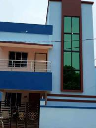 2800 sqft, 5 bhk Villa in Builder MARUTIVILLA PHASE 2PATIA Patia College Road, Bhubaneswar at Rs. 95.0000 Lacs