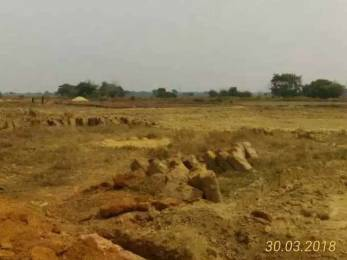 2000 sqft, Plot in Builder Info colony phase one Janla, Bhubaneswar at Rs. 14.0000 Lacs