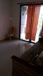 550 sqft, 1 bhk Apartment in Nanded Mangal Bhairav Dhayari, Pune at Rs. 40.0000 Lacs