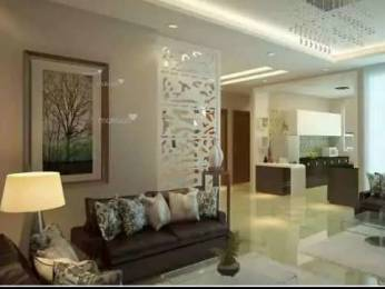 1025 sqft, 2 bhk Apartment in Builder Unibera Homes Noida Extension, Greater Noida at Rs. 31.5000 Lacs