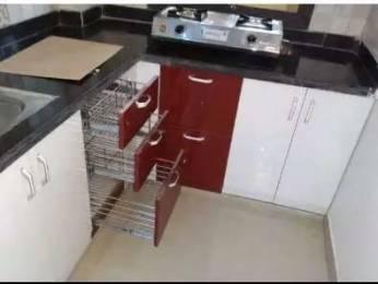 730 sqft, 2 bhk BuilderFloor in Builders World Home 1 Govind Puri, Delhi at Rs. 30.0000 Lacs
