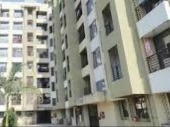 661 sqft, 1 bhk Apartment in RNA NG Palm Mira Road East, Mumbai at Rs. 45.0000 Lacs