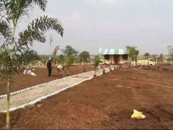 1000 sqft, Plot in Builder Project Hadapsar, Pune at Rs. 17.0000 Lacs