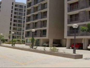 1800 sqft, 3 bhk Apartment in Aavkar Abhilash Near Nirma University On SG Highway, Ahmedabad at Rs. 75.0000 Lacs