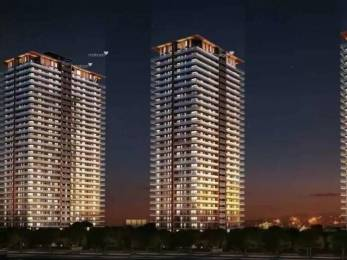 3625 sqft, 4 bhk Apartment in Mahindra Luminare Sector 59, Gurgaon at Rs. 4.2800 Cr