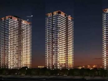 2985 sqft, 3 bhk Apartment in Mahindra Luminare Sector 59, Gurgaon at Rs. 3.5200 Cr