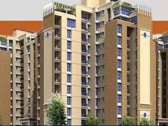 955 sqft, 2 bhk Apartment in Gaursons Atulyam Omicron, Greater Noida at Rs. 28.6000 Lacs