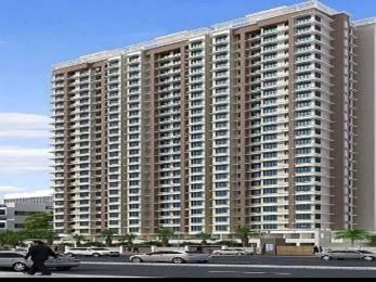 466 sqft, 1 bhk Apartment in Mauli Pride Malad East, Mumbai at Rs. 67.0000 Lacs