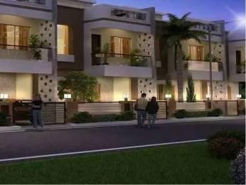 1000 sqft, 2 bhk IndependentHouse in Builder Vedanta City Kamal Vihar, Raipur at Rs. 24.5100 Lacs
