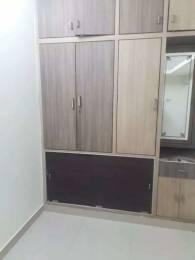 850 sqft, 2 bhk Apartment in Builder Project Srinivas Nagar, Bangalore at Rs. 16000