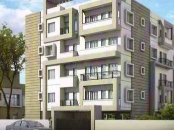 600 sqft, 1 bhk Apartment in Chirag Grande View 7 Vadgaon Budruk, Pune at Rs. 42.0000 Lacs