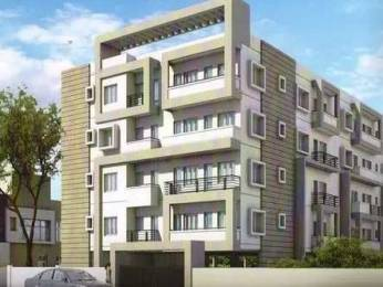 1000 sqft, 2 bhk Apartment in Kool Homes Panchamrut Ambegaon Budruk, Pune at Rs. 64.0000 Lacs