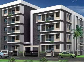 1100 sqft, 2 bhk Apartment in Myspace Akshaya Doddanekundi, Bangalore at Rs. 41.1000 Lacs