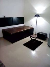 550 sqft, 1 bhk Apartment in The Antriksh Kanball 3G Sector 77, Noida at Rs. 40.0000 Lacs