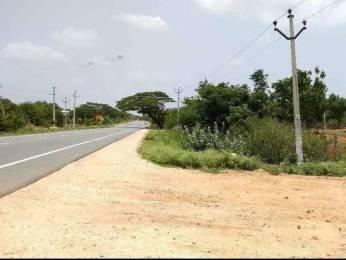 12492 sqft, Plot in Vasundhara Lorvens Paradise Kadthal, Hyderabad at Rs. 95.7700 Lacs