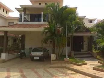 2710 sqft, 3 bhk Villa in Prestige Oasis Doddaballapur, Bangalore at Rs. 3.0000 Cr