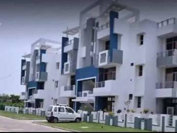 1850 sqft, 4 bhk Apartment in Parsvnath Royale Floors Uattardhona, Lucknow at Rs. 15500