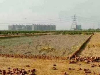 900 sqft, Plot in Builder Shri krishna infra ashiyana Gazipur, Delhi at Rs. 4.0000 Lacs