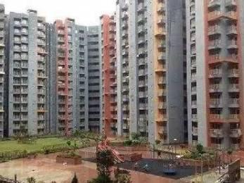 965 sqft, 2 bhk Apartment in BCC Bharat City Indraprastha Yojna, Ghaziabad at Rs. 36.0000 Lacs