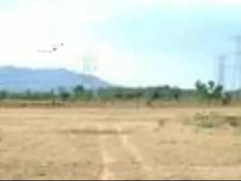 450 sqft, Plot in Builder Raipur kalan Faridabad, Faridabad at Rs. 2.5000 Lacs