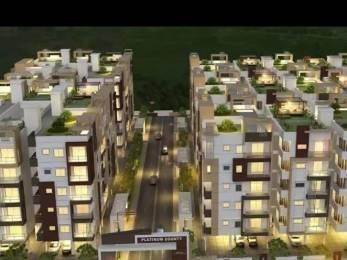 910 sqft, 2 bhk Apartment in Builder Project Vijayawada Guntur Highway, Vijayawada at Rs. 32.0000 Lacs