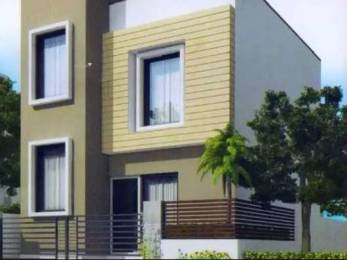 495 sqft, 1 bhk IndependentHouse in The Royal Lands And Nest CHS Royal Enclave Near Walajabad Oragadam, Chennai at Rs. 15.0000 Lacs