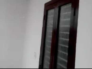 1226 sqft, 2 bhk Apartment in Builder Project Hanamkonda, Warangal at Rs. 38.0000 Lacs