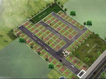 1506 sqft, Plot in Builder Project Yavat, Pune at Rs. 6.7700 Lacs