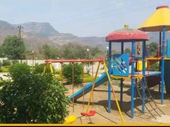 885 sqft, 2 bhk BuilderFloor in Builder edan garden Poyanje, Raigad at Rs. 30.9750 Lacs