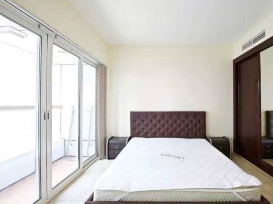 1412 sqft, 3 bhk Apartment in Aliens Space Station Township Tellapur, Hyderabad at Rs. 67.0000 Lacs