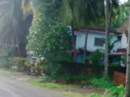 1700 sqft, 3 bhk IndependentHouse in Builder Project Canacona, Goa at Rs. 2.0000 Cr