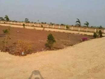 3888 sqft, Plot in Builder Project PedaparimiTullur Road, Guntur at Rs. 19.4400 Lacs