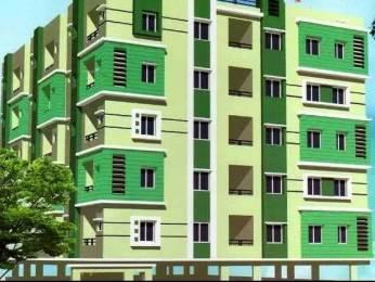 1310 sqft, 2 bhk Apartment in Teja Heights Pothinamallayya Palem, Visakhapatnam at Rs. 37.9900 Lacs