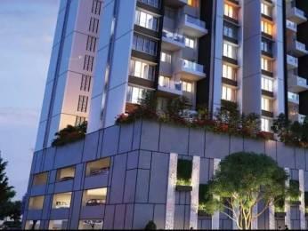 1098 sqft, 2 bhk Apartment in Shapoorji Pallonji Residency Phase III Hadapsar, Pune at Rs. 68.0000 Lacs