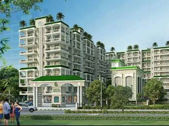 1794 sqft, 3 bhk Apartment in Builder Luxurious Apartment GMS Road, Dehradun at Rs. 75.0000 Lacs