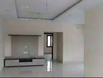 1206 sqft, 2 bhk Apartment in Builder Project Madhapur Ayyappa Society, Hyderabad at Rs. 18000
