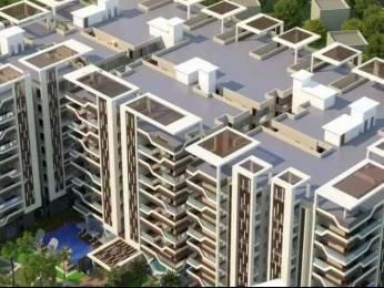 1420 sqft, 2 bhk Apartment in Builder EXOTICA Vidya Nagar, Guntur at Rs. 60.3500 Lacs