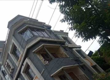 820 sqft, 2 bhk Apartment in Builder Flat purbalok, Kolkata at Rs. 35.0000 Lacs