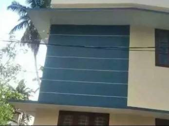 1100 sqft, 2 bhk BuilderFloor in Adonai Hope Kesavadasapuram, Trivandrum at Rs. 10500