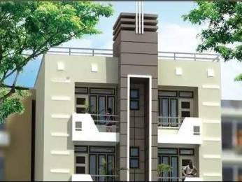 1350 sqft, 3 bhk Apartment in Builder individual flat Arya Nagar, Kanpur at Rs. 65.0000 Lacs