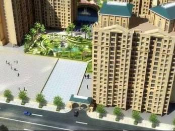 890 sqft, 2 bhk Apartment in Madhav Shreeji Builders Palacia Apartments Waghbil, Mumbai at Rs. 1.1000 Cr