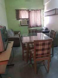 1480 sqft, 2 bhk Apartment in Goel Windsor Estate Wadgaon Sheri, Pune at Rs. 30000