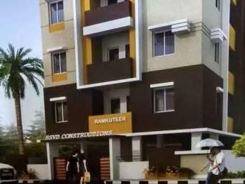 950 sqft, 2 bhk Apartment in Builder ramkuteer Kommadi Main Road, Visakhapatnam at Rs. 30.0000 Lacs