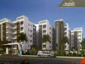 1105 sqft, 2 bhk Apartment in Builder honeyy smrath habitet Nagole, Hyderabad at Rs. 47.0000 Lacs