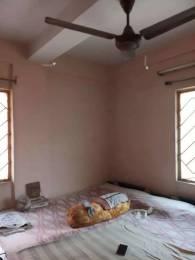 450 sqft, 1 bhk BuilderFloor in Builder Flat Golpark, Kolkata at Rs. 10000