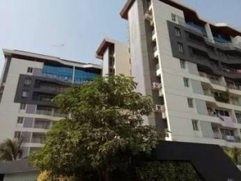 1435 sqft, 2 bhk Apartment in Builder Project Sevasi, Vadodara at Rs. 36.0000 Lacs