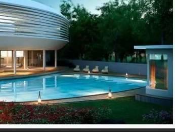 2400 sqft, 3 bhk Apartment in Builder Project Kalali, Vadodara at Rs. 60.0000 Lacs